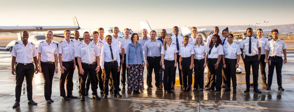 flight-school-enthusiasts
